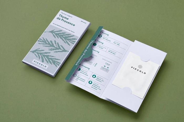 confezione-semi-design-copertine-libri