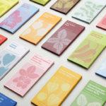 confezioni per semi piccolo-seeds-here-design