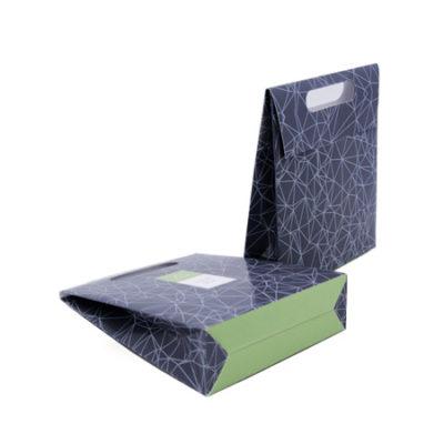 gable bag box