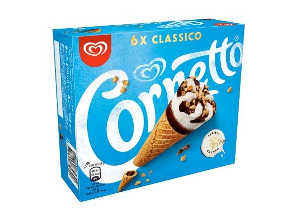 packaging-gelato-cornetto-algida