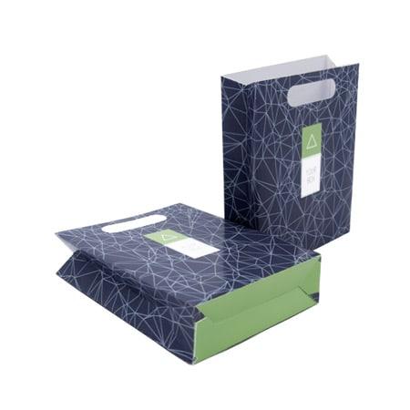 scatola-a-soffietto-aperta