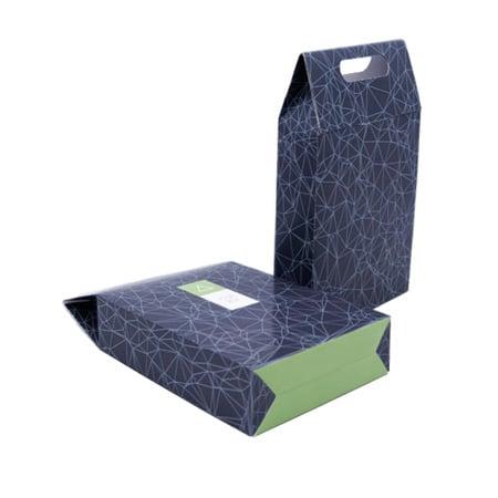 scatola-a-soffietto-parziale