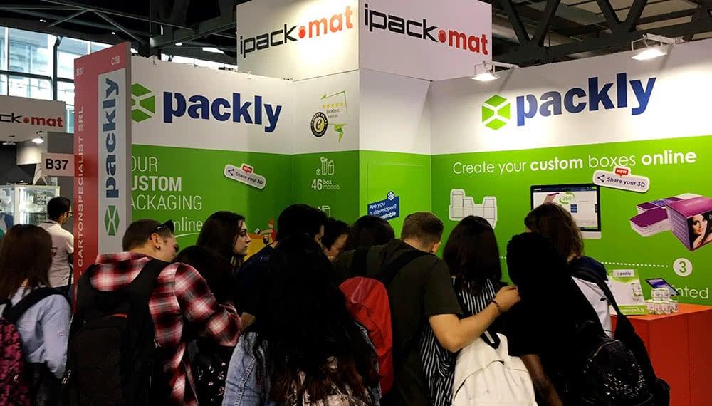 ipack-ima-2018-packly