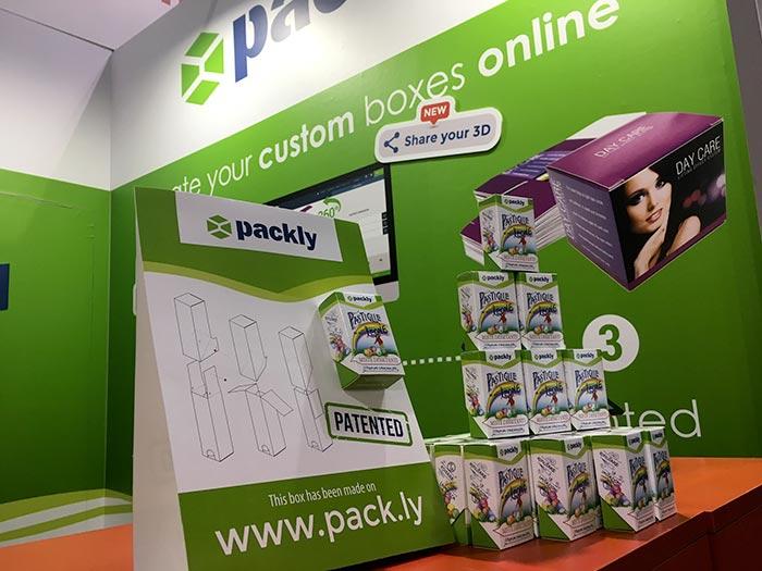 ipack-ima-pending-patent-box-pastiglie-leone