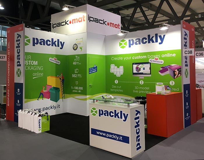 packly-stand-innovation-alliance-ipack-ima