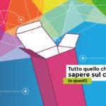 articoli sul colore packaging design