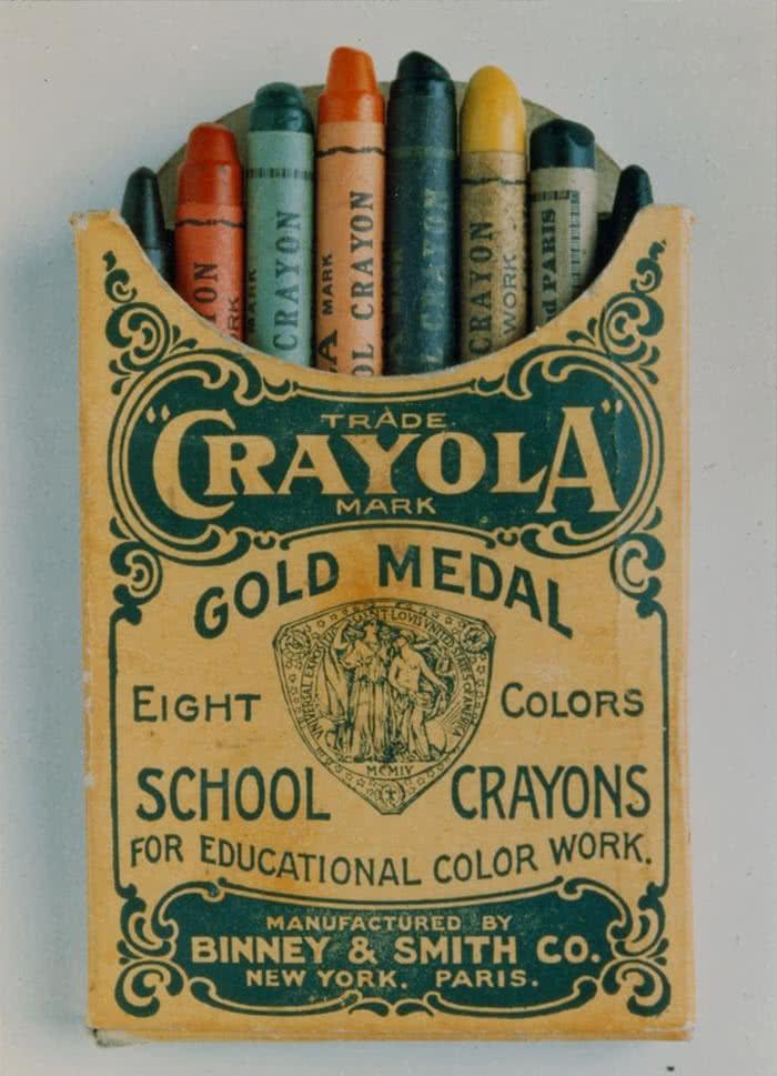 crayola-gold-medal-packaging-design