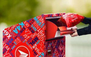 4 brillanti iniziative green per il riciclo dei packaging