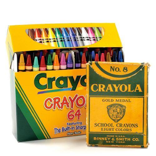 packaging-crayola-design new-vintage