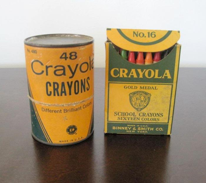 vintage-packaging-crayola