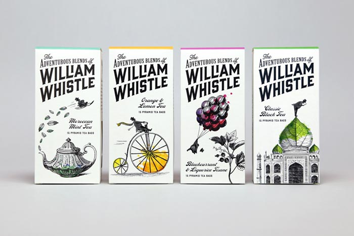 William-Whistle-Packaging-by-Horse-scatole-tè