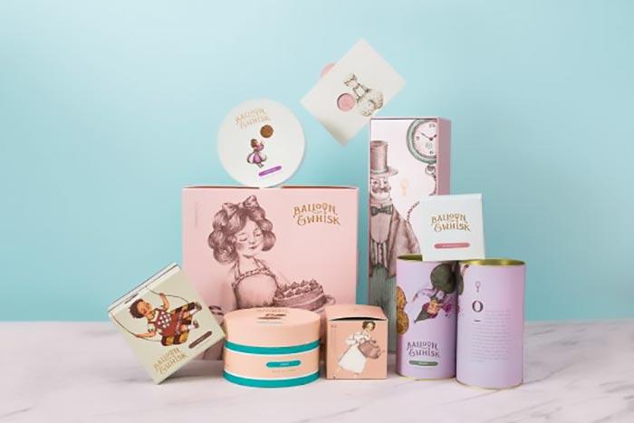 balloon-&-whisk-packaging-design-illustrazioni-graphic