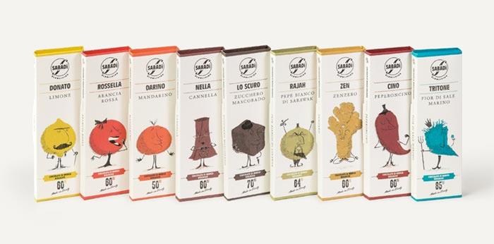linea-cioccolato-di-modica