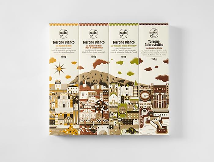 packaging-sabadi-torroni-storytelling