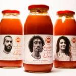 passata-sfruttazero-etichette-packaging-design
