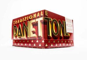21 packaging per panettoni che vorrai assolutamente comprare!