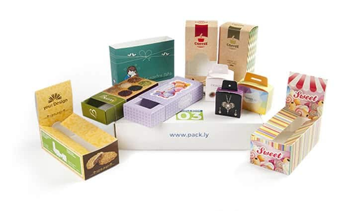 Packly printed boxes 03