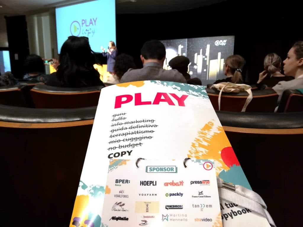 Packly-sponsor-ufficiale-play copy