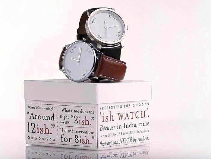 bespoke watch box