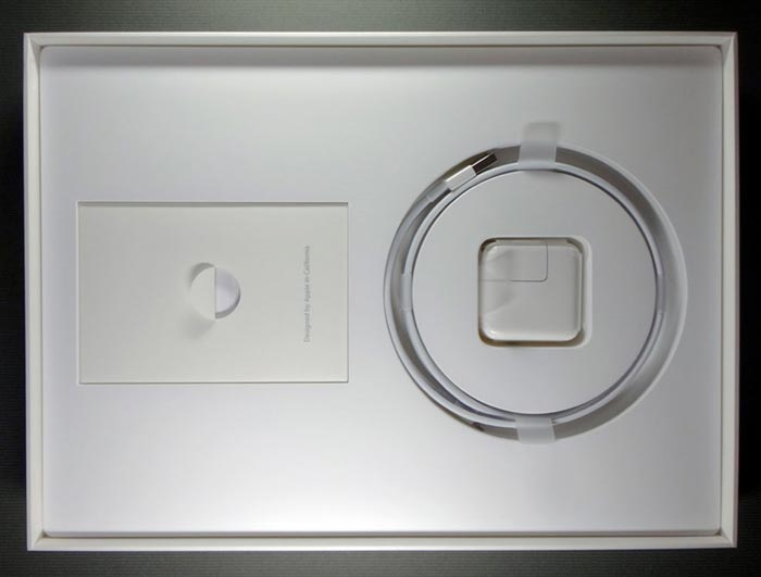 confezione-personalizzata-apple