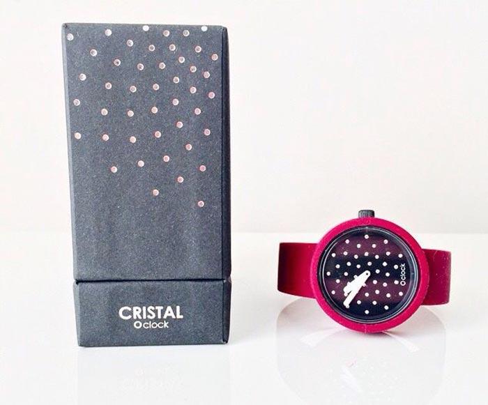 cristal-o-clock-bespoke watch box