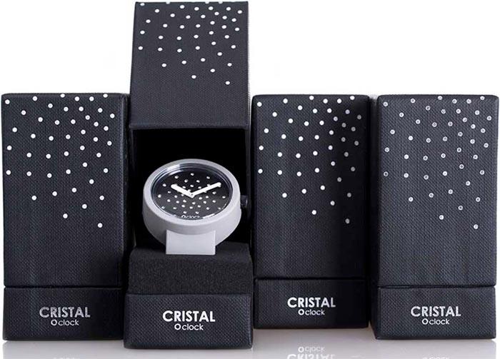 cristal-o-clock-packaging-design