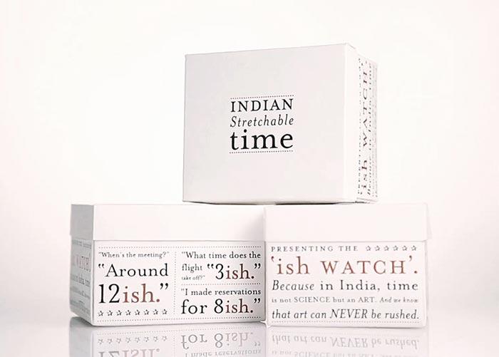 design bespoke box watches