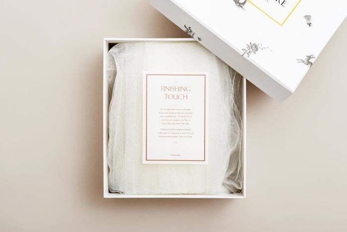 floravere-branding-packaging