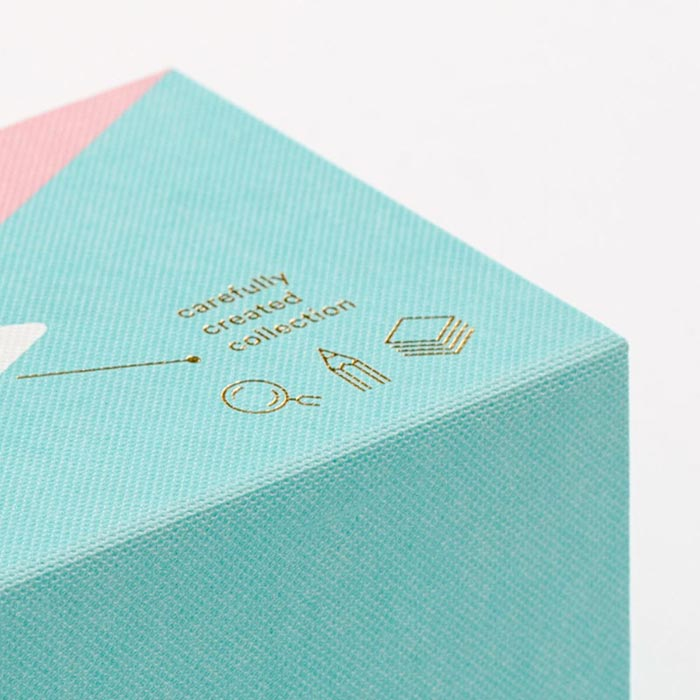 graphic-design-messaggi-unboxing-experience