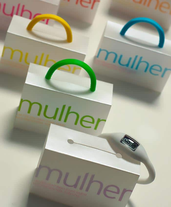 mulher wrist watch boxes