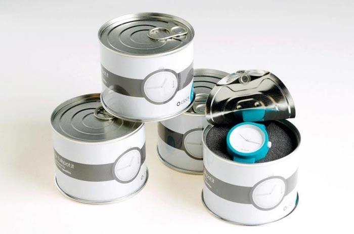 oclock-packaging-design-tin box