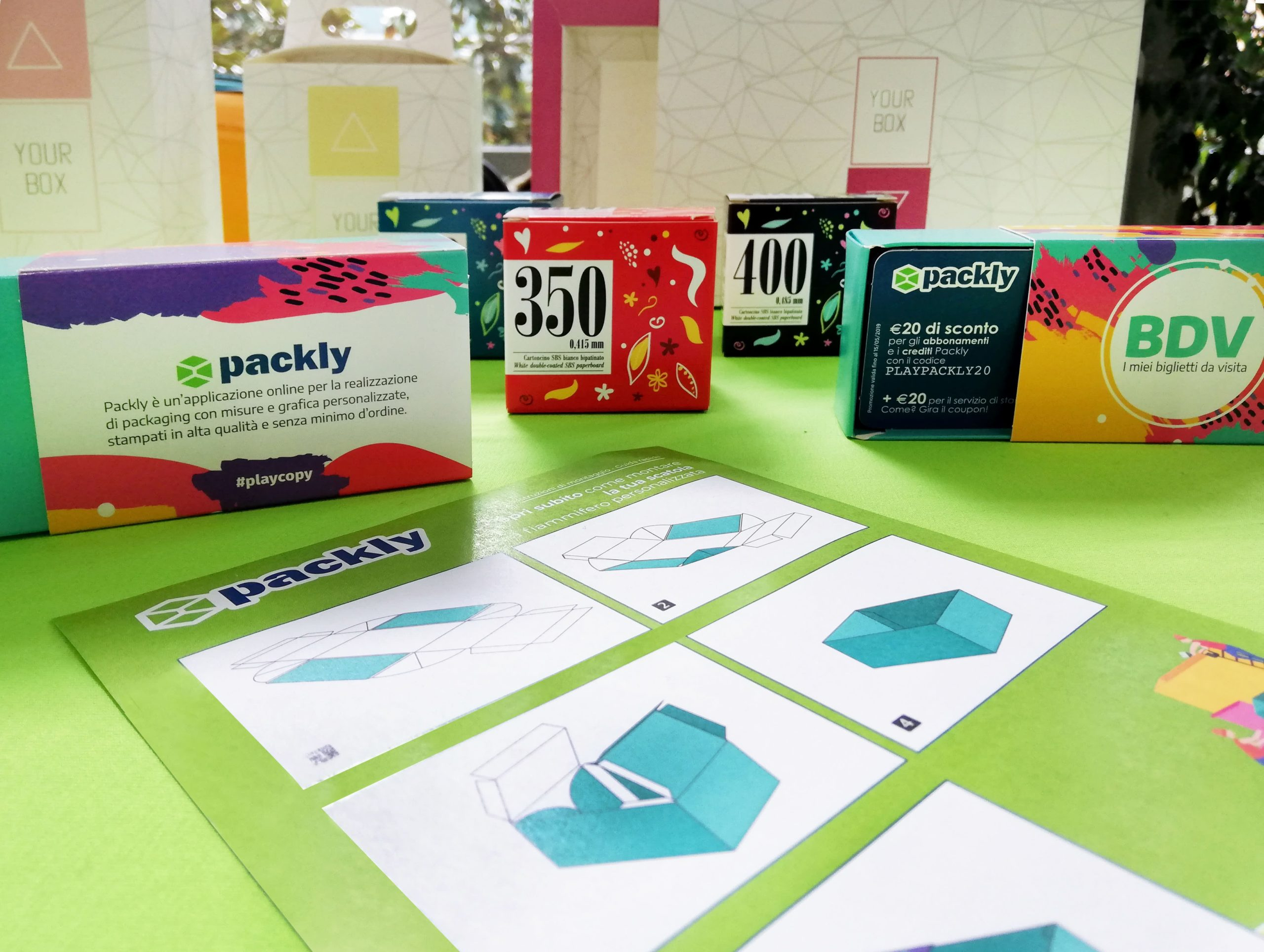 packaging-personalizzato-packly-play copy