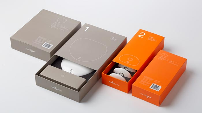packaging-scatole-personalizzate-unboxing