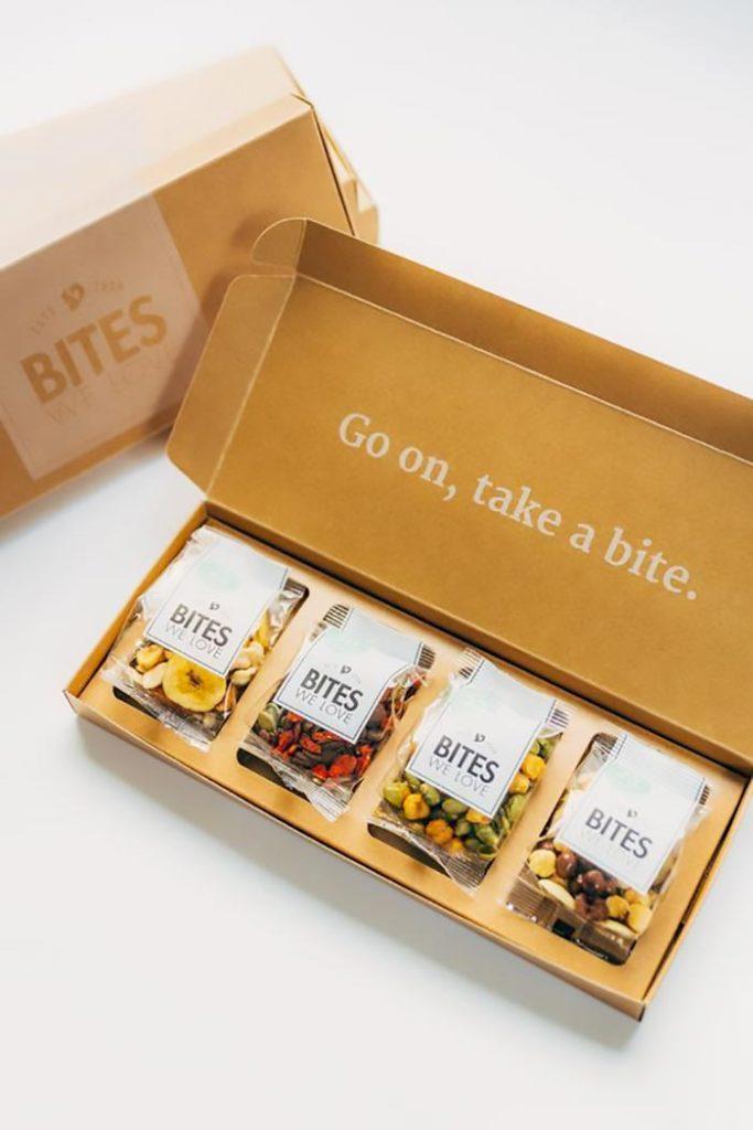 scatola-cioccolatini-personalizzata