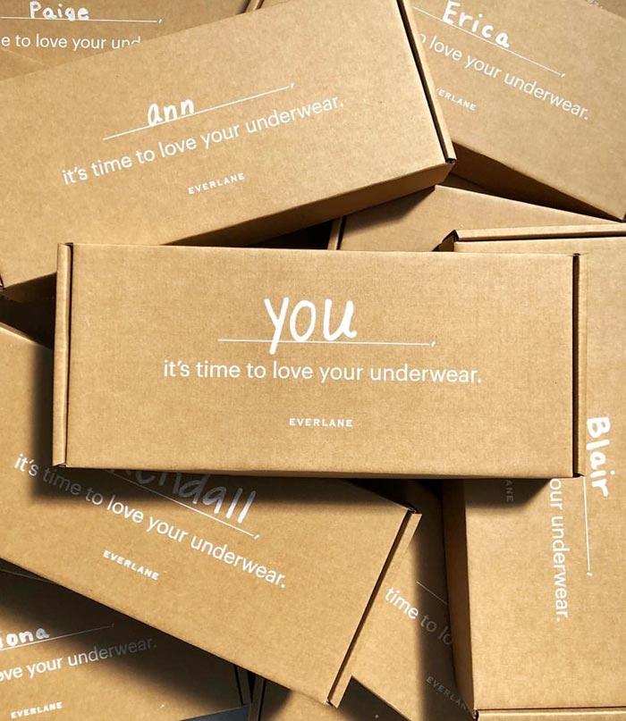 scatole-personalizzabili-per-intimo