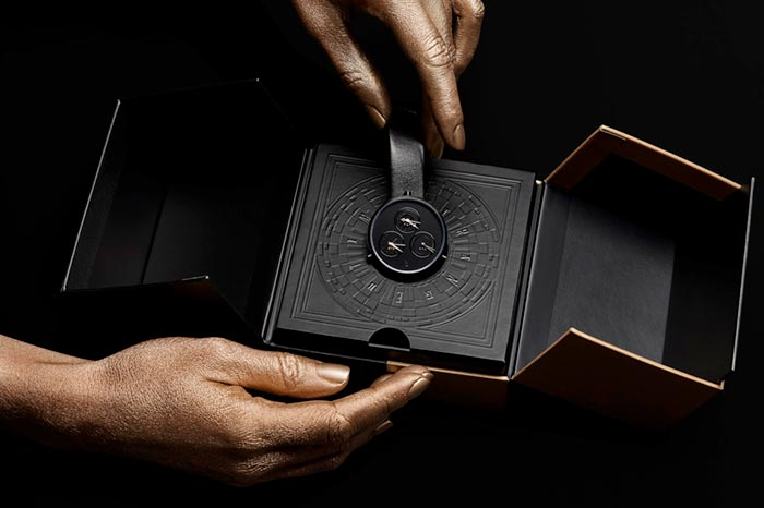 stranger-and-stranger-creative wristwatch boxes gift box