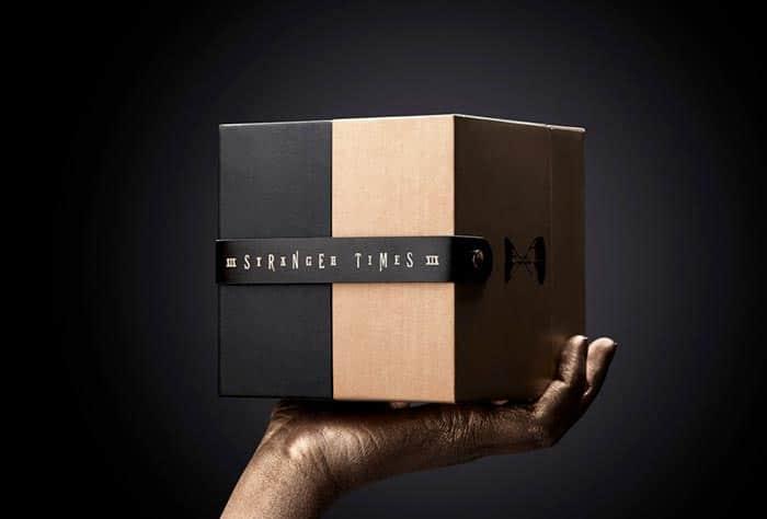 stranger-e-stranger-creative wristwatch boxes