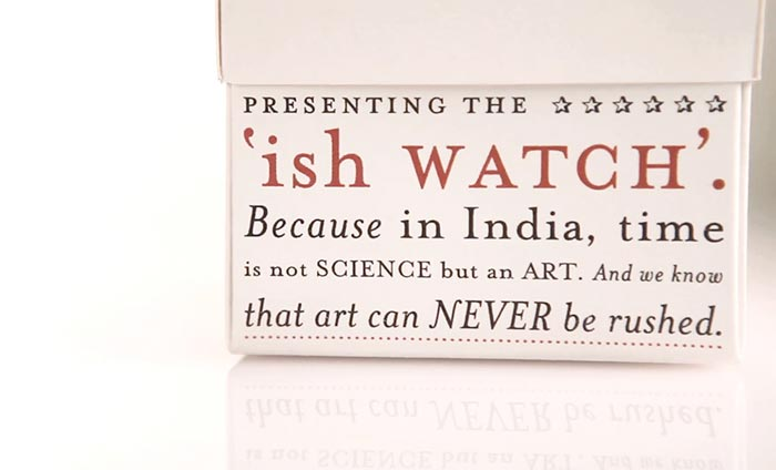 the-ish-watch-packaging-design