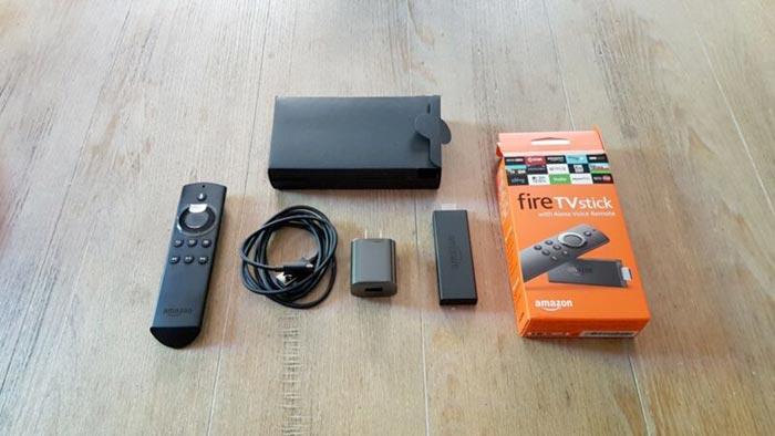 amazon-packaging-design-fire-tv