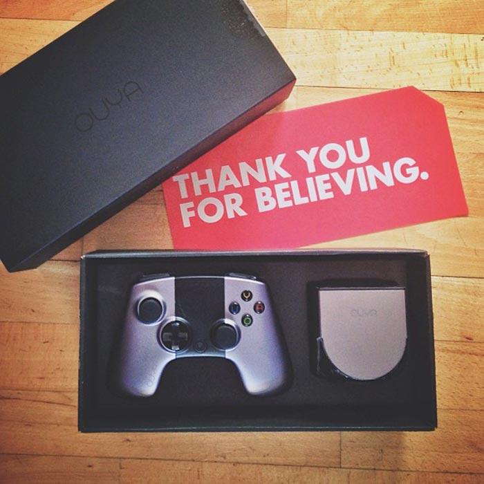 custom packaging-unboxing-experiences