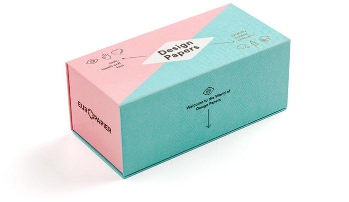 design-papers-creative-packaging-paperboard-sample