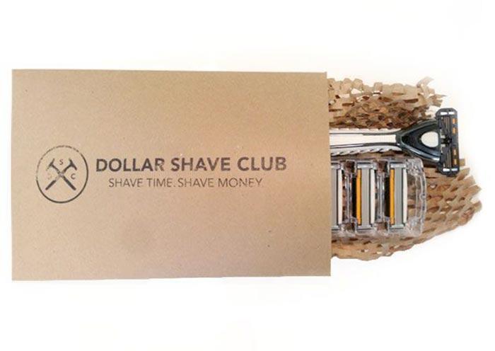 dollar-shave-club-beard grooming kit packaging