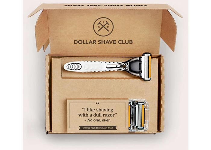 dollar-shave-club-ecommerce-packaging
