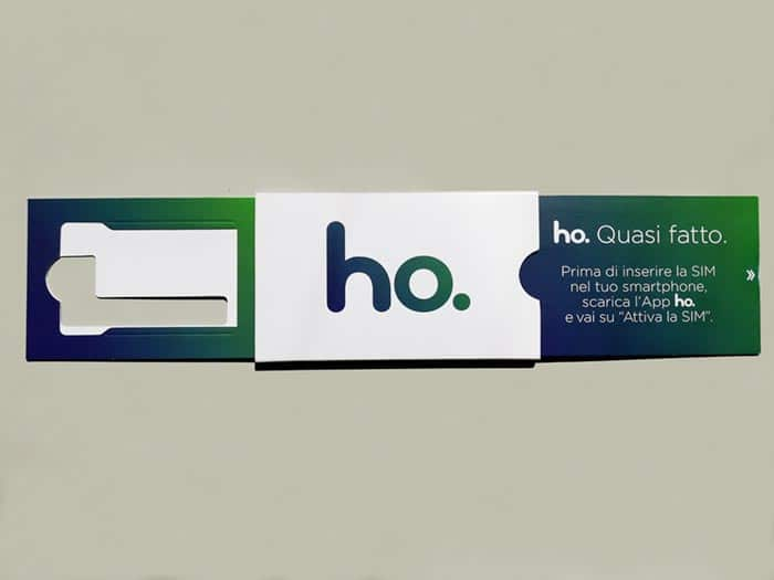 ho.-mobile-unboxing-sim card package