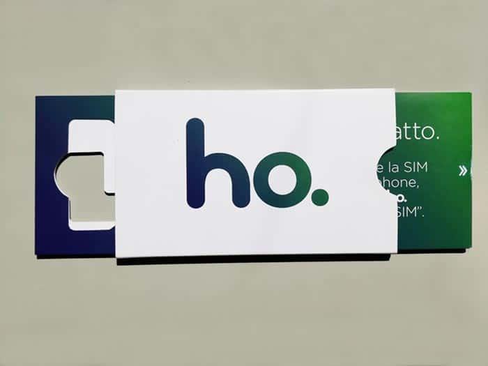 packaging-design-ho.-mobile
