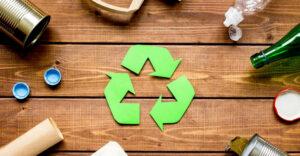 Packaging sostenibili, la scelta giusta per un futuro green