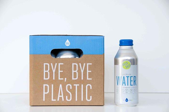 plastic-free-bottle-packaging