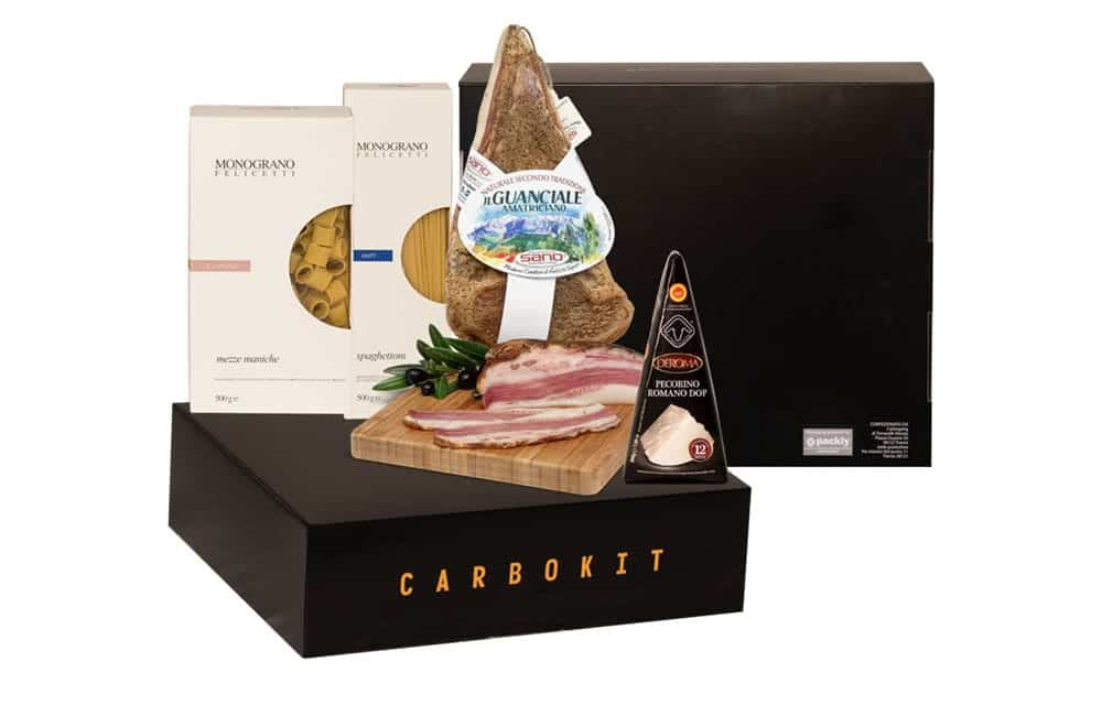 sponsorship-carbokit-carbogang-packly-scatole-personalizzate