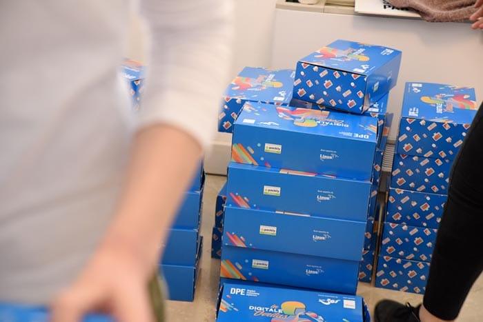 sponsorship-scatole-su-misura-lunch-box