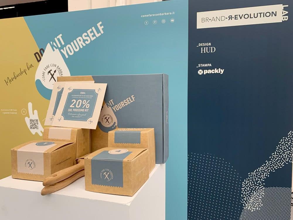 packly-do-kit-yourself-brand-revolution-lab-come-fare-con-barbara.jpg